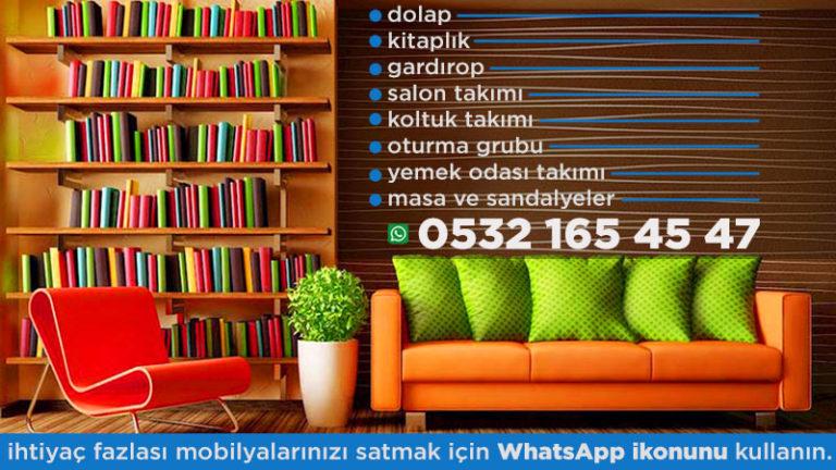 www istanbulikincielesyaalanlar com