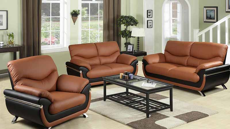 İkinci el koltuk takımı satmak istiyorum talepleriyle birlikte satabileceğiniz koltuklardan elde edeceğiniz geliri, yerine yenilerini alarak değerlendirebilirsiniz.