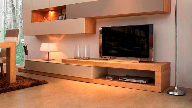İkinci el tv televizyon alanlar aramasını kullanarak, ihtiyaç fazlası tüm televizyonlarınızı kolayca, gerçek değerinde tekliflerle satabilirsiniz.